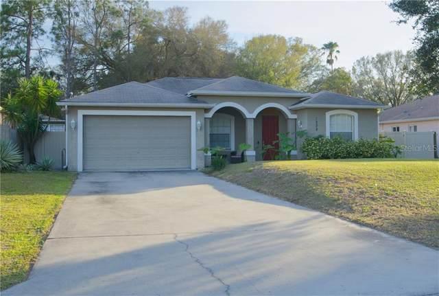 1239 Vista Way, Clearwater, FL 33755 (MLS #U8110712) :: McConnell and Associates