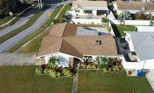 12646 Ridge Road, Largo, FL 33778 (MLS #U8110748) :: New Home Partners
