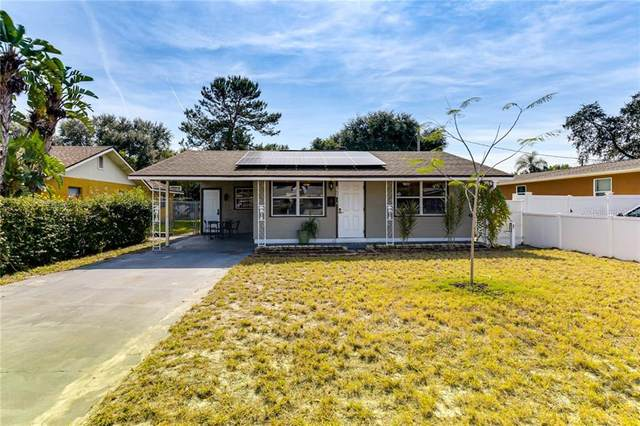 760 52ND Avenue S, St Petersburg, FL 33705 (MLS #U8110755) :: Key Classic Realty