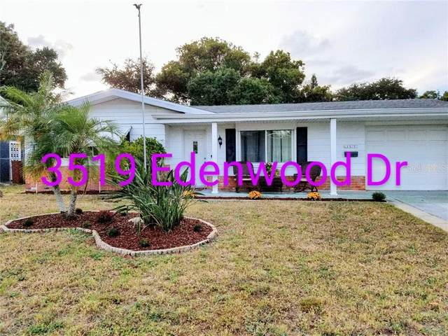 Holiday, FL 34691 :: Young Real Estate