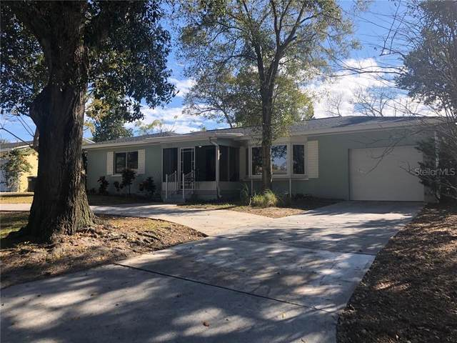 1543 Levern Street, Clearwater, FL 33755 (MLS #U8110879) :: McConnell and Associates