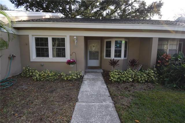 146 Brigton Court, Safety Harbor, FL 34695 (MLS #U8110936) :: Bridge Realty Group