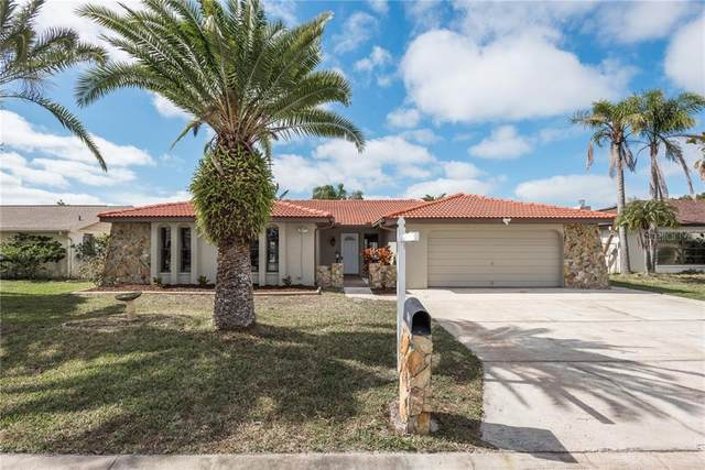 9817 San Mateo Way, Port Richey, FL 34668 (MLS #U8110939) :: The Duncan Duo Team
