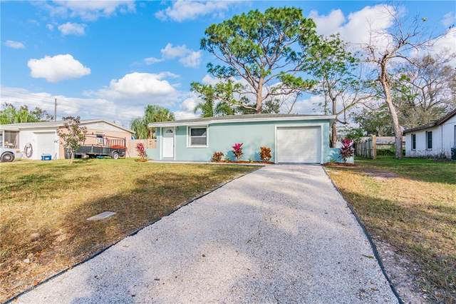 8941 68TH Street N, Pinellas Park, FL 33782 (MLS #U8110946) :: McConnell and Associates