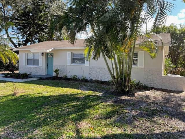 1579 Huntington Lane, Clearwater, FL 33755 (MLS #U8110953) :: Young Real Estate