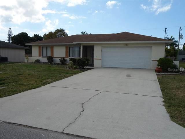 18534 Quince Road, Fort Myers, FL 33967 (MLS #U8111011) :: Team Buky