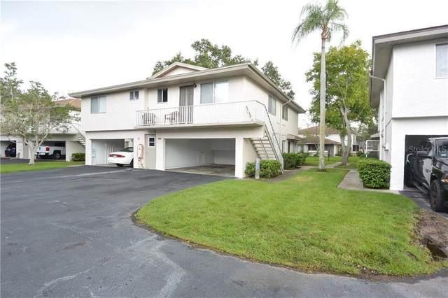 1833 Bough Avenue #2, Clearwater, FL 33760 (MLS #U8111015) :: EXIT King Realty