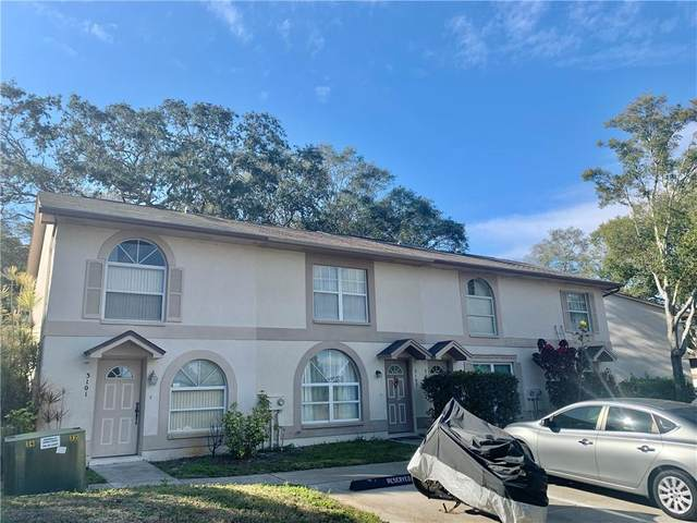 3103 Brigadoon Drive, Clearwater, FL 33759 (MLS #U8111020) :: RE/MAX Local Expert