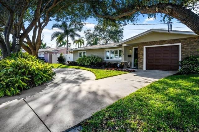 4900 Dover Street NE, St Petersburg, FL 33703 (MLS #U8111059) :: Godwin Realty Group