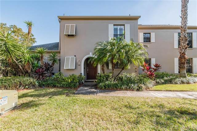 Clearwater, FL 33762 :: Globalwide Realty