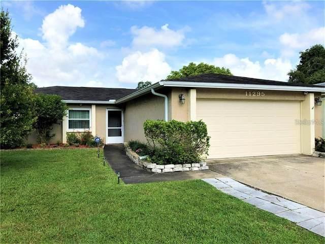 11295 Maxton Way N, Pinellas Park, FL 33782 (MLS #U8111108) :: Century 21 Professional Group