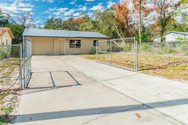15021 Omaha Street, Hudson, FL 34667 (MLS #U8111111) :: Memory Hopkins Real Estate