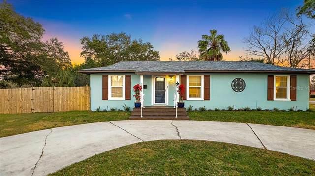 236 NW Jefferson Circle N, St Petersburg, FL 33702 (MLS #U8111179) :: Cartwright Realty