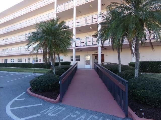 5623 80TH Street N #507, St Petersburg, FL 33709 (MLS #U8111194) :: Everlane Realty