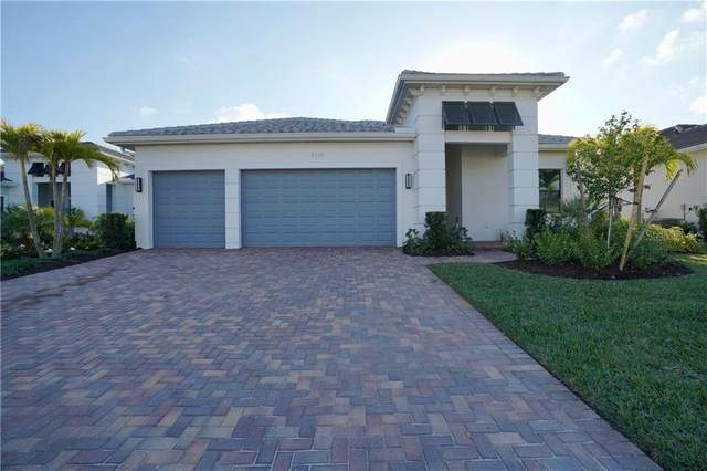 9029 Bernini Place, Sarasota, FL 34240 (MLS #U8111555) :: Prestige Home Realty