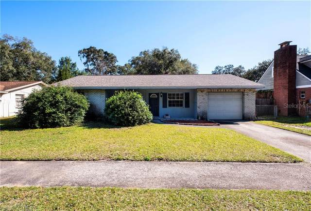 503 Oakbriar Place, Brandon, FL 33510 (MLS #U8111789) :: Vacasa Real Estate