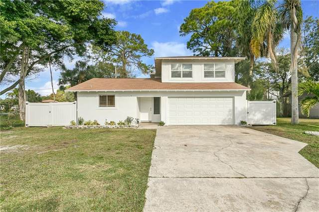 1735 Nevada Avenue NE, St Petersburg, FL 33703 (MLS #U8112290) :: Pepine Realty