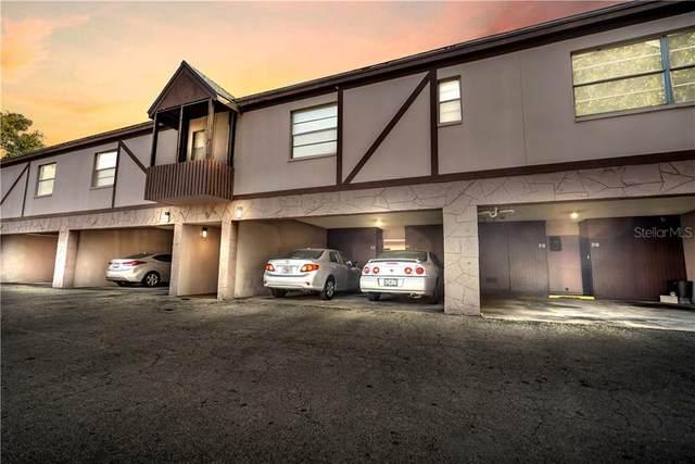 Dunedin, FL 34698 :: Florida Real Estate Sellers at Keller Williams Realty