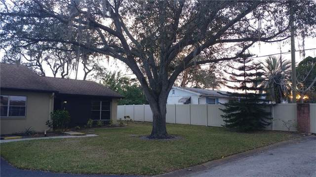 3726 Sailmaker Lane, Holiday, FL 34691 (MLS #U8112450) :: Armel Real Estate