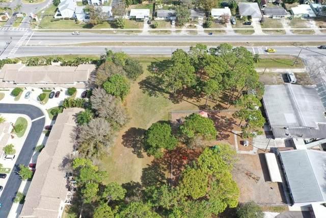 9530 Starkey Road, Largo, FL 33777 (MLS #U8112958) :: Bridge Realty Group