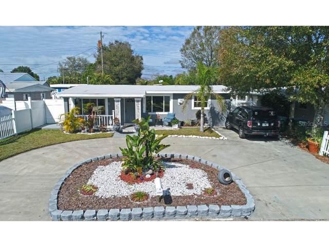 10465 114TH Terrace, Largo, FL 33773 (MLS #U8112996) :: Pepine Realty