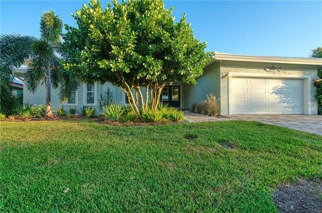 1960 Montana Avenue NE, St Petersburg, FL 33703 (MLS #U8113012) :: Sarasota Property Group at NextHome Excellence