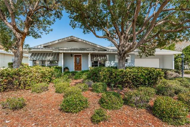 1830 Pine Street, Clearwater, FL 33764 (MLS #U8113091) :: Heckler Realty