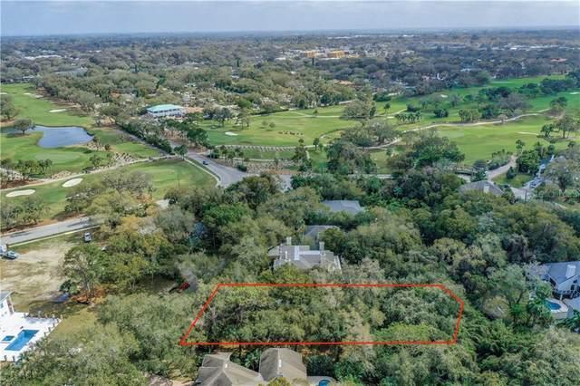 1575 Alexander Road, Belleair, FL 33756 (MLS #U8113205) :: Delta Realty, Int'l.