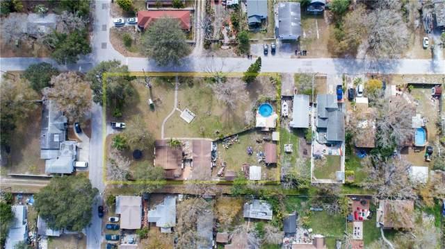 4403 57TH Avenue N, St Petersburg, FL 33714 (MLS #U8113252) :: Vacasa Real Estate