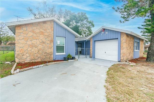 3544 Seven Springs Boulevard, New Port Richey, FL 34655 (MLS #U8113320) :: Delta Realty, Int'l.
