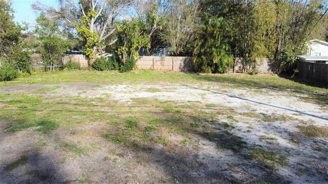 1791 S Belcher Road, Clearwater, FL 33764 (MLS #U8113458) :: The Lersch Group