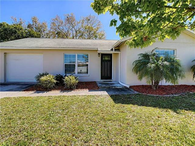 7826 Knox Loop, New Port Richey, FL 34655 (MLS #U8113714) :: Delta Realty, Int'l.