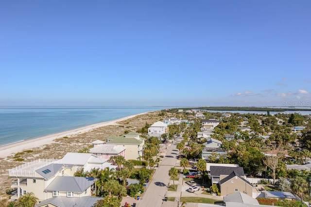 880 Mandalay Avenue N904, Clearwater Beach, FL 33767 (MLS #U8113724) :: Team Borham at Keller Williams Realty