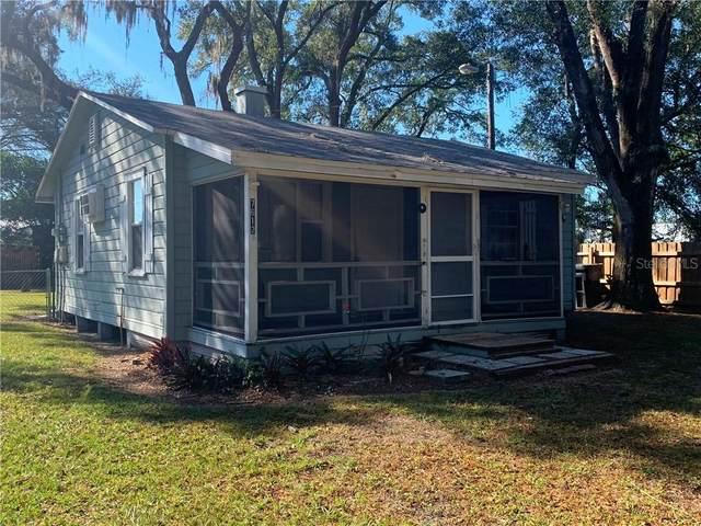 7612 Altaloma Street, Tampa, FL 33625 (MLS #U8113886) :: Delta Realty, Int'l.