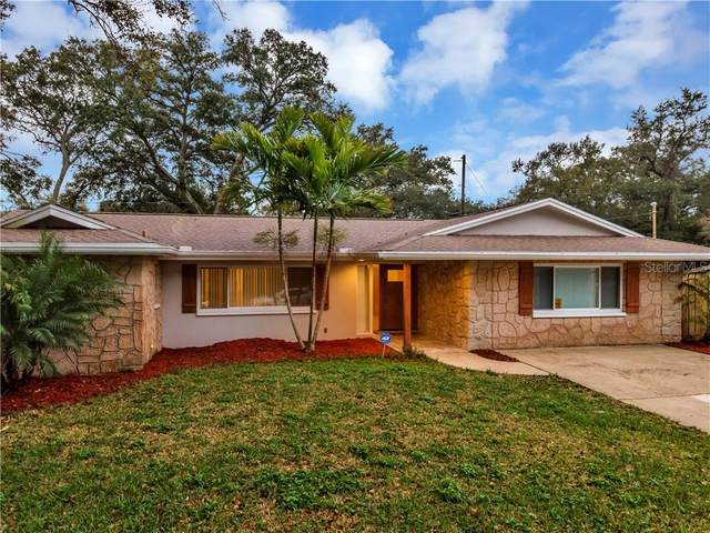 9996 56TH Place N, St Petersburg, FL 33708 (MLS #U8114030) :: The Hustle and Heart Group
