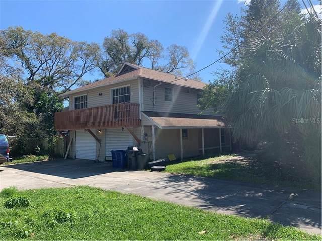 301 National Orange Avenue, Oldsmar, FL 34677 (MLS #U8114180) :: BuySellLiveFlorida.com