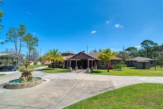 15802 Trackside Drive, Odessa, FL 33556 (MLS #U8114191) :: Vacasa Real Estate