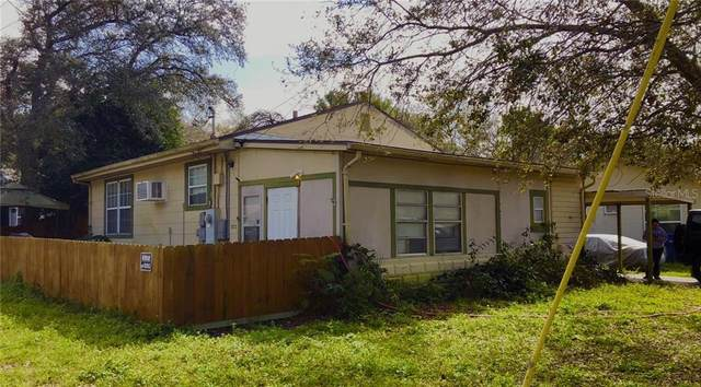 923 8TH Avenue SW, Largo, FL 33770 (MLS #U8114221) :: Heckler Realty