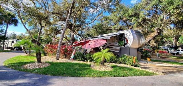 419 Longhorn Drive, Lake Wales, FL 33898 (MLS #U8114288) :: Team Bohannon Keller Williams, Tampa Properties