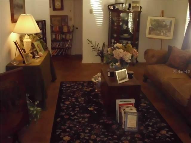 100 N Nimbus Avenue, Clearwater, FL 33765 (MLS #U8114307) :: Frankenstein Home Team