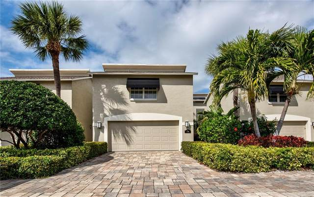 756 Pinellas Bayway S, Tierra Verde, FL 33715 (MLS #U8114431) :: Kelli and Audrey at RE/MAX Tropical Sands