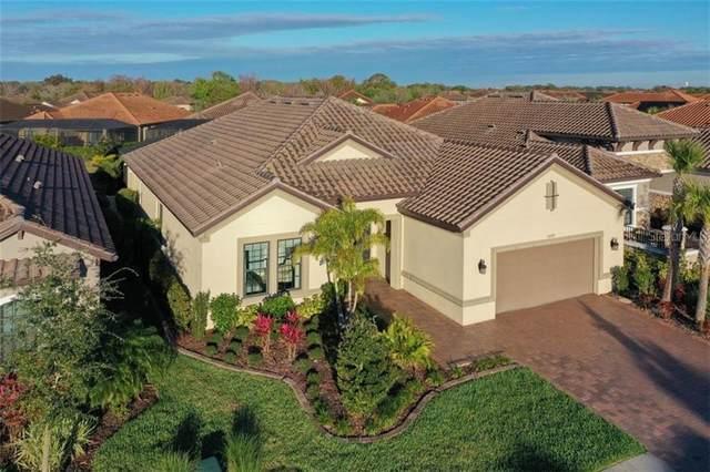 10109 Batchelder Terrace, Palmetto, FL 34221 (MLS #U8114447) :: Premium Properties Real Estate Services