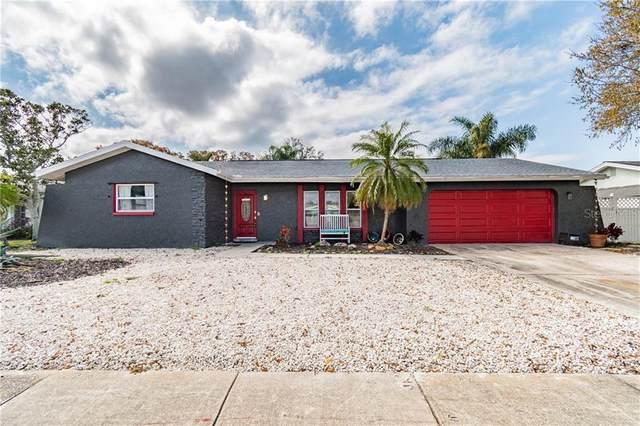 12390 91ST Avenue, Seminole, FL 33772 (MLS #U8114448) :: The Brenda Wade Team