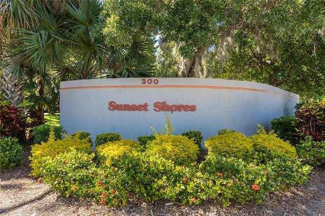 300 S Florida Avenue 300K, Tarpon Springs, FL 34689 (MLS #U8114458) :: Baird Realty Group