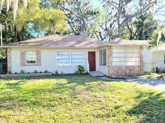 5834 Montana Avenue, New Port Richey, FL 34652 (MLS #U8114465) :: Burwell Real Estate