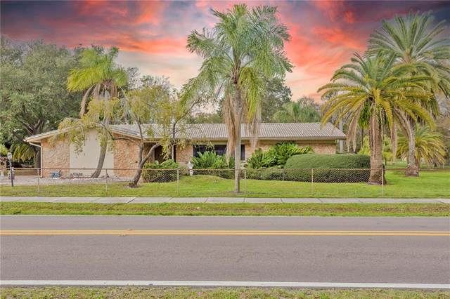 10620 131ST Street, Largo, FL 33774 (MLS #U8114476) :: Delgado Home Team at Keller Williams