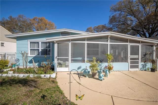 4525 42ND Avenue N, St Petersburg, FL 33714 (MLS #U8114564) :: Vacasa Real Estate