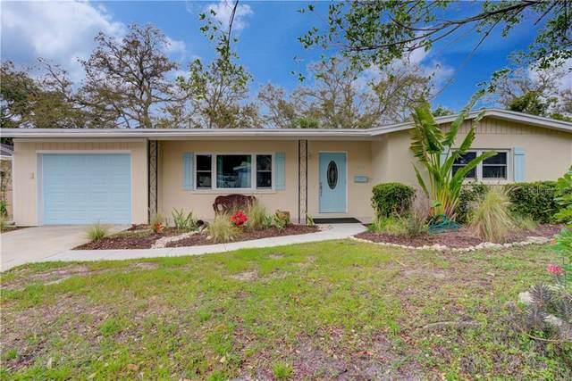 1576 Gentry Street, Clearwater, FL 33755 (MLS #U8114571) :: Heckler Realty