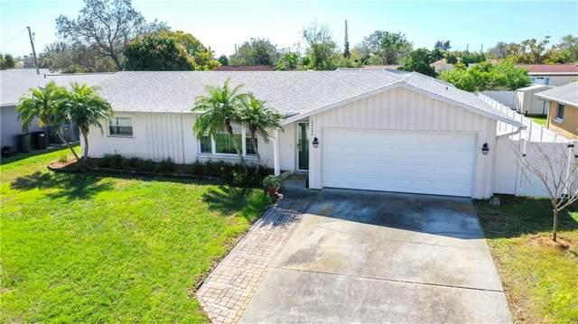 12246 Julia Street, Seminole, FL 33772 (MLS #U8114580) :: Everlane Realty