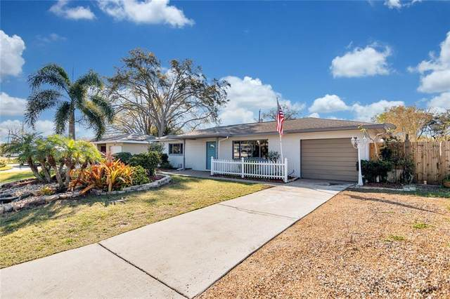 11350 60TH Terrace, Seminole, FL 33772 (MLS #U8114590) :: Premier Home Experts